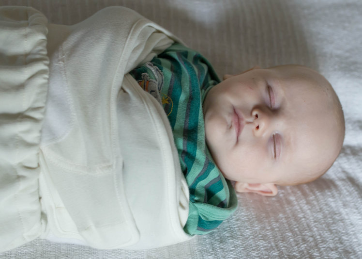 BABY SLEEP TIPS-2