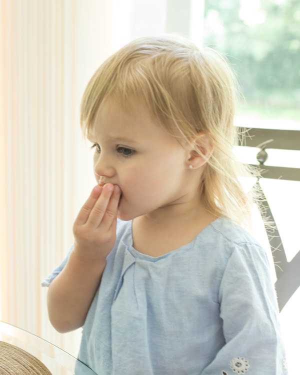 Healthy Toddler Tips-5
