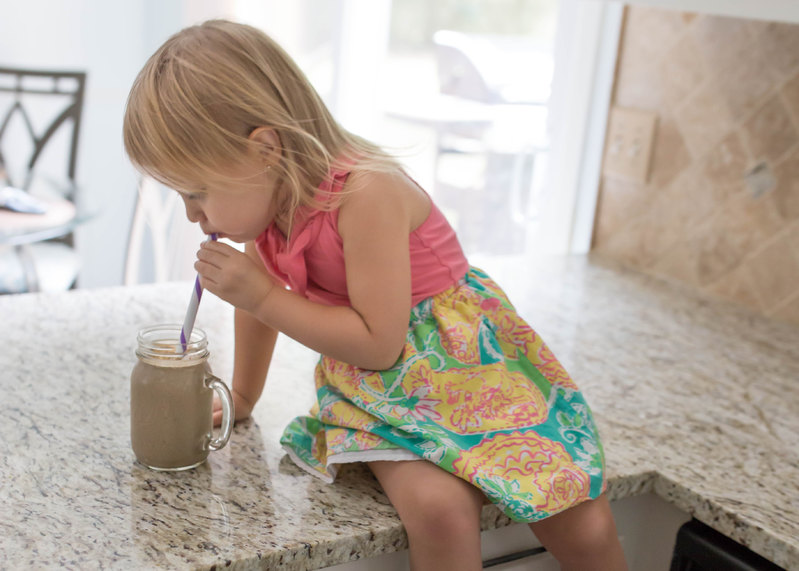 best toddler smoothie recipe-11