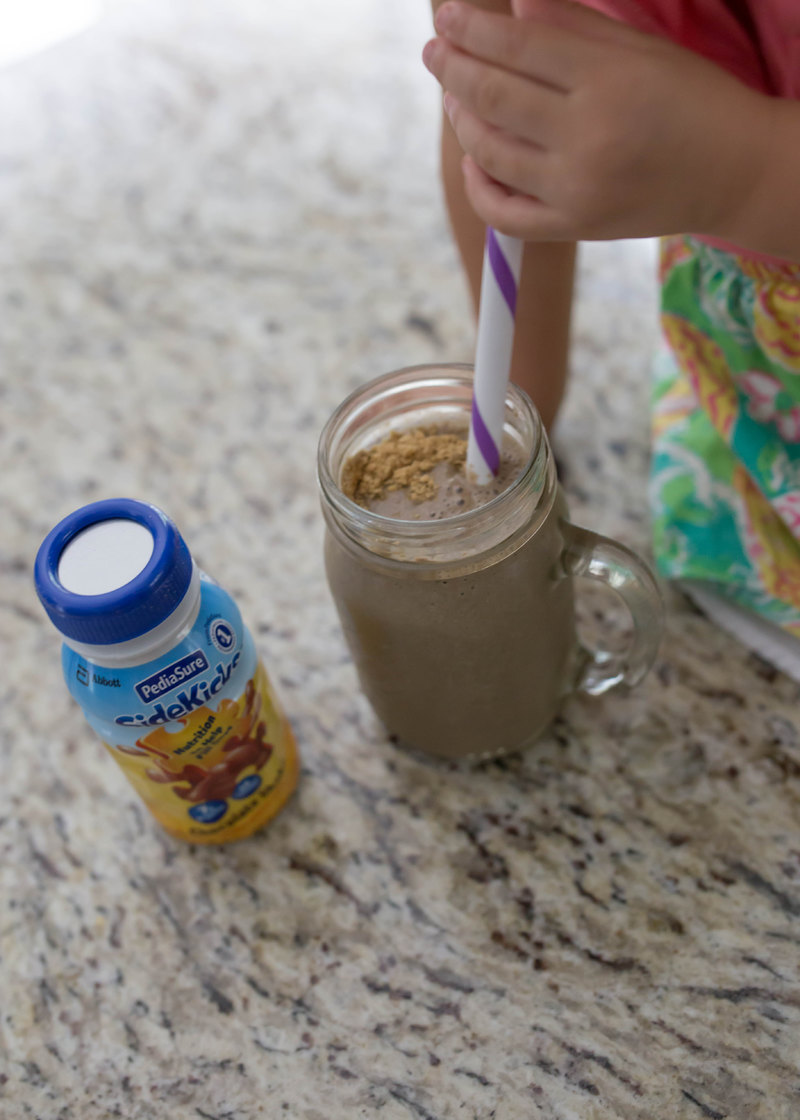 best toddler smoothie recipe-12