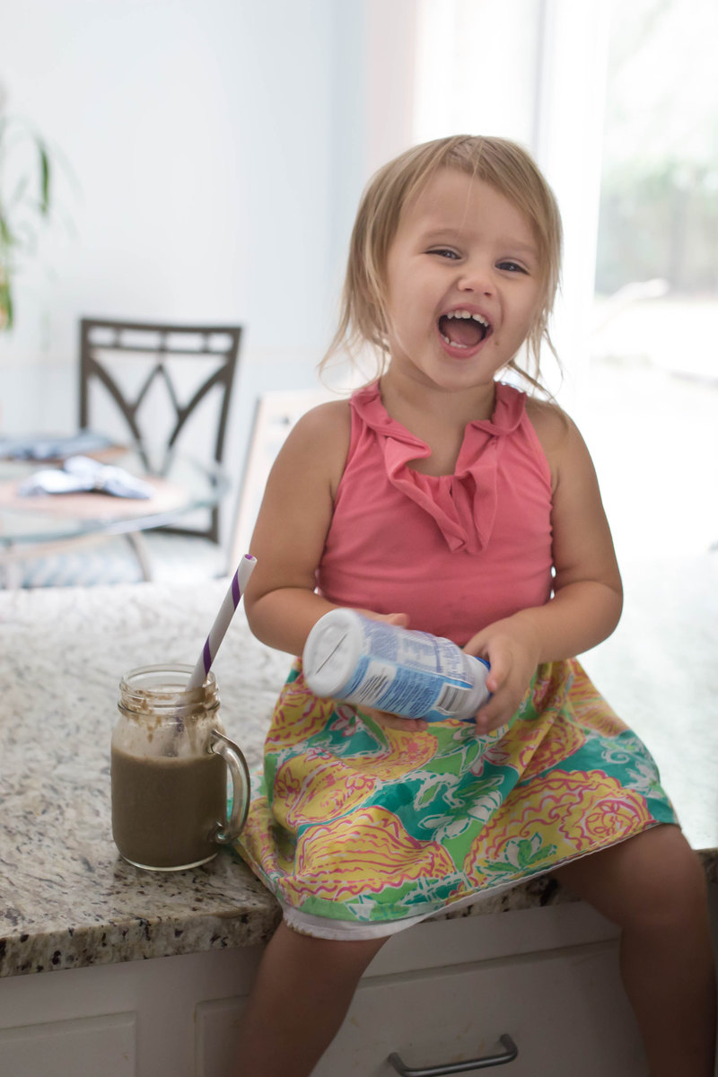 best toddler smoothie recipe-15