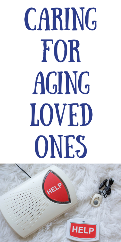 caring-for-aging-loved-ones